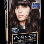 Preference_4.12