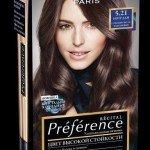 Preference_5.21