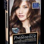 Preference_6.21