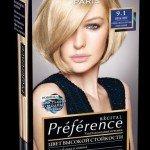 Preference_9.1