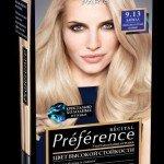 Preference_9.13