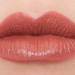 Shine-impact-lip-color-501-lust-Nouba-swatch
