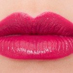 Shine-impact-lip-color-504-obsession-Nouba-swatch