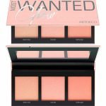 artdeco-most-wanted-glow-palette2