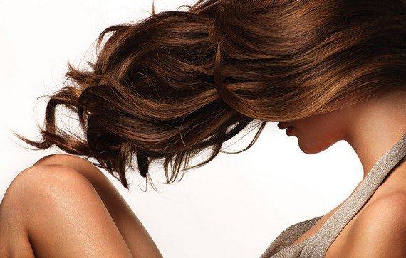Новые шампуни, кондиционеры и маски для волос. Тест-драйв | Beauty Insider
