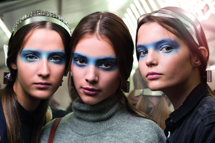 chanel-backstage-ss-16-01