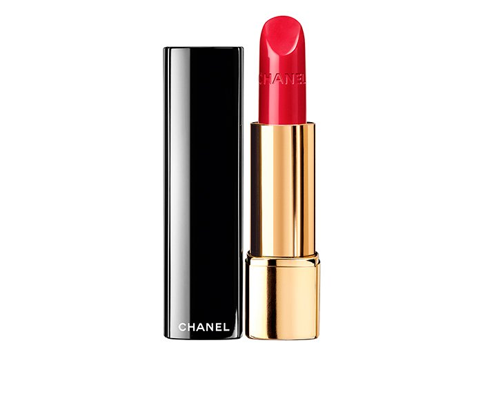 chanel-pomada-2-rouge-allure21