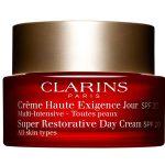 Clarins_Restorative_day_cream_spf20_50ml