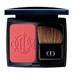 Dior Makeup SS2015 - Kingdom of Color - Diorblush  — 873 Cherry Glory