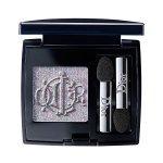 Dior Makeup SS2015 - Kingdom of Color - Diorshow Mono Eyeshadow — 045 Fairy Grey
