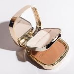 dolce-and-gabbana-contour-duo