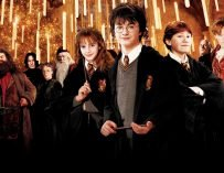 Тест: какой вы герой из вселенной «Гарри Поттера»?