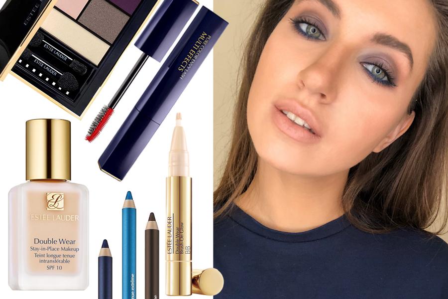 Как красить глаза: советы визажиста  | Beauty Insider