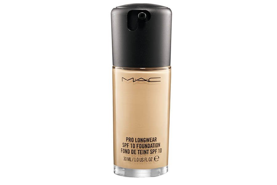 MAC-Pro-Longwear-Foundation