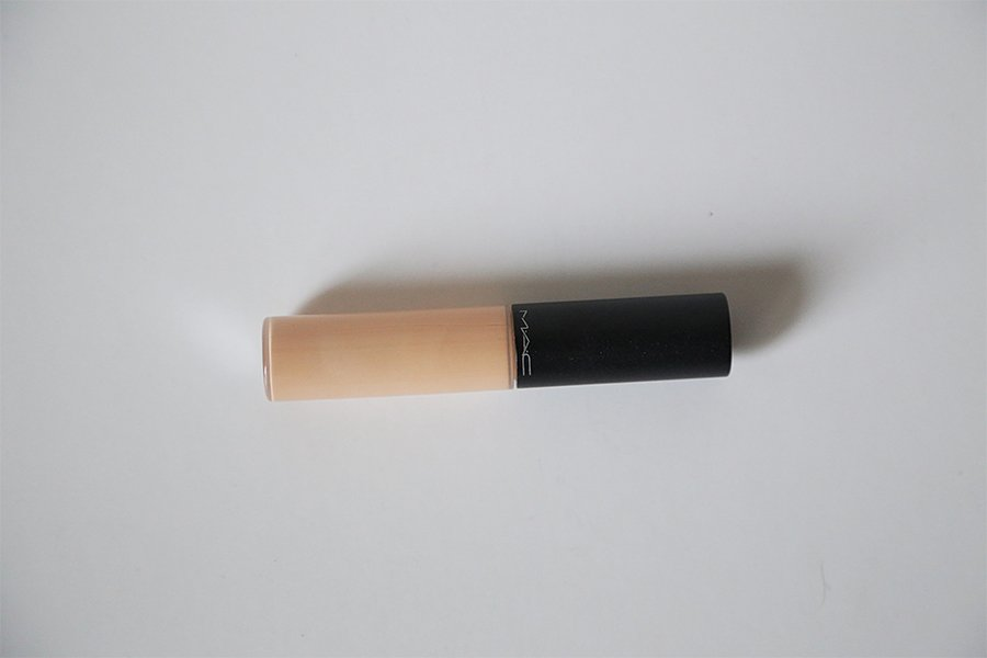 MAC - Select Moisture Cover Concealer
