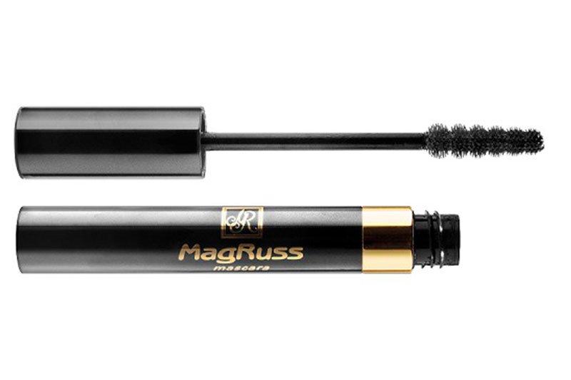 Magruss-Thermo-Mascara_main3