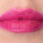 Matte Magenta, Clinique Long Last Soft Matte Lipstick