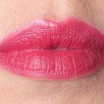 Matte Peony, Clinique Long Last Soft Matte Lipstick