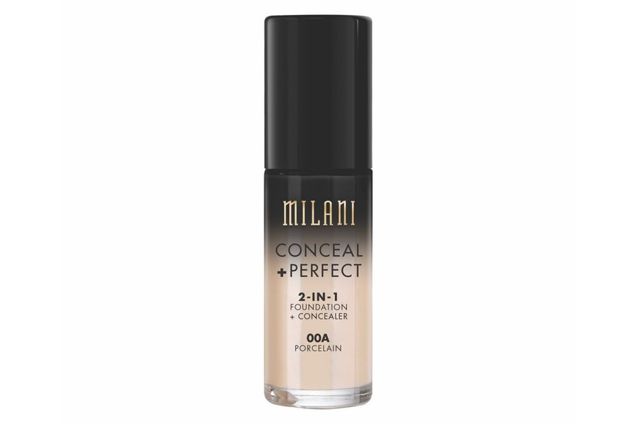 milani-conceal-perfect-foundation