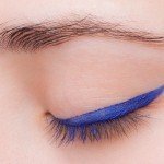 write-blend-liner-shadow-tropical-blue-47-Nouba-swatch