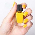 Givenchy 24 jaune expression_img1