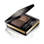 Gucci Magnetic Color Shadow Duo 010 Aristocratic