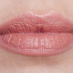 chanel rouge coco 402 adrienne_1