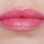 chanel rouge coco 426 roussy_1