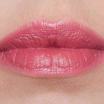 chanel rouge coco 428 legende_1