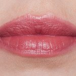 chanel rouge coco 434 mademoiselle_1