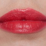 chanel rouge coco 440 arthur_1