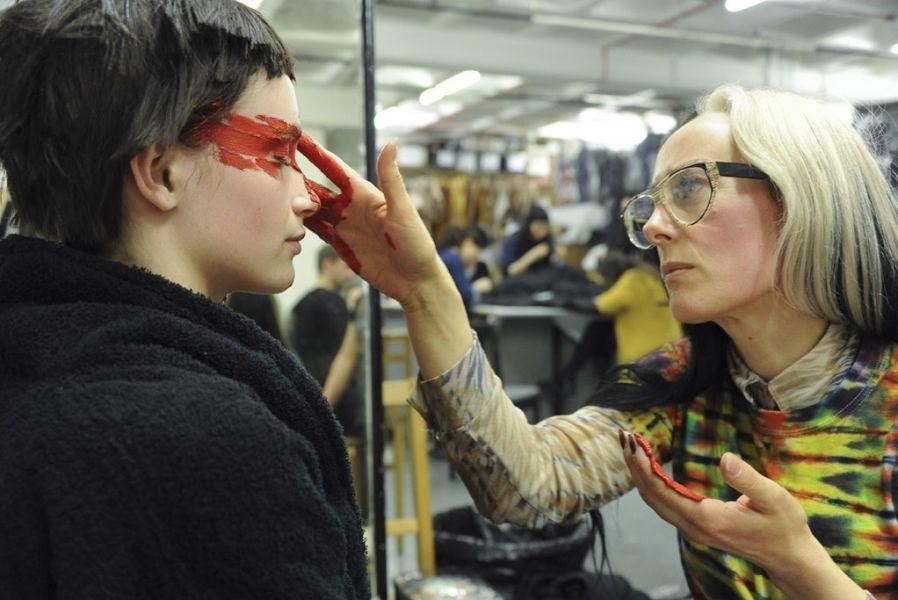 gareth-pugh-make-up-preview01