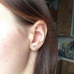 irina_selfie1