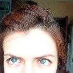irina_selfie2