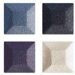 Тени Prisme Quatuor оттенка N2, Givenchy