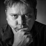 Denis-Roudenko_sm