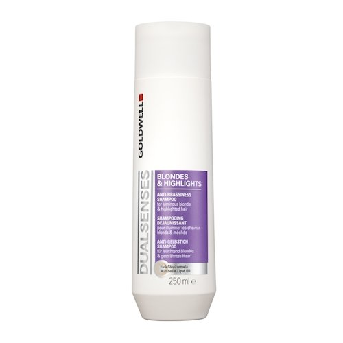 Goldwell_DualSenses_Blondes__amp__Highlights_Anti_Brassiness_Shampoo_250ml_1368018843