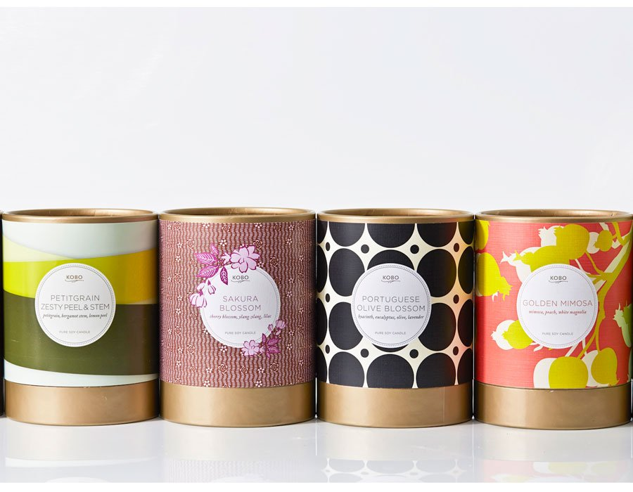 KOBO-Candles-(2)