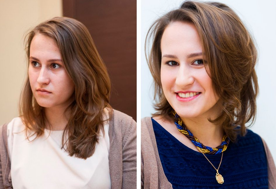 before-and-after-alina