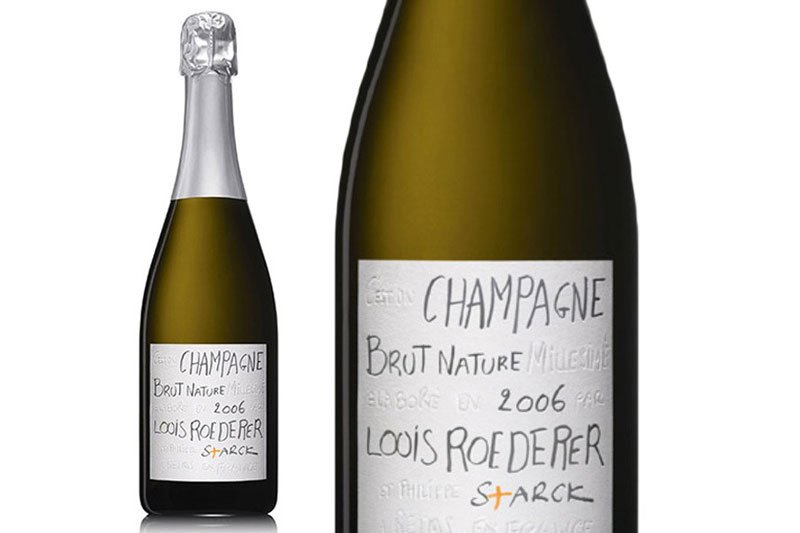champagne-louis-roederer-stark-brut-nature
