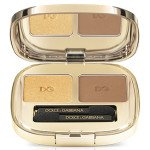 dolce-and-gabbana-make-up-eyes-eyeshadow-duo-gold-130_1