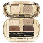 dolce-and-gabbana-make-up-eyes-eyeshadow-quad-desert-123_1