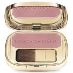 dolce-and-gabbana-make-up-face-the-blush-delight-35