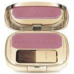dolce-and-gabbana-make-up-face-the-blush-mauve-diamond-38