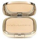 dolce-and-gabbana-make-up-face-the-illuminator-eva-3