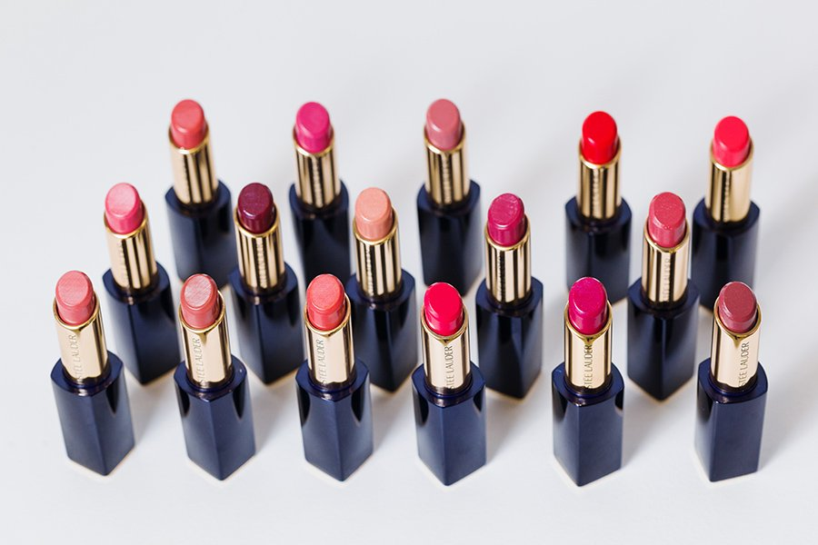 esteelauder_lipstick-1_web
