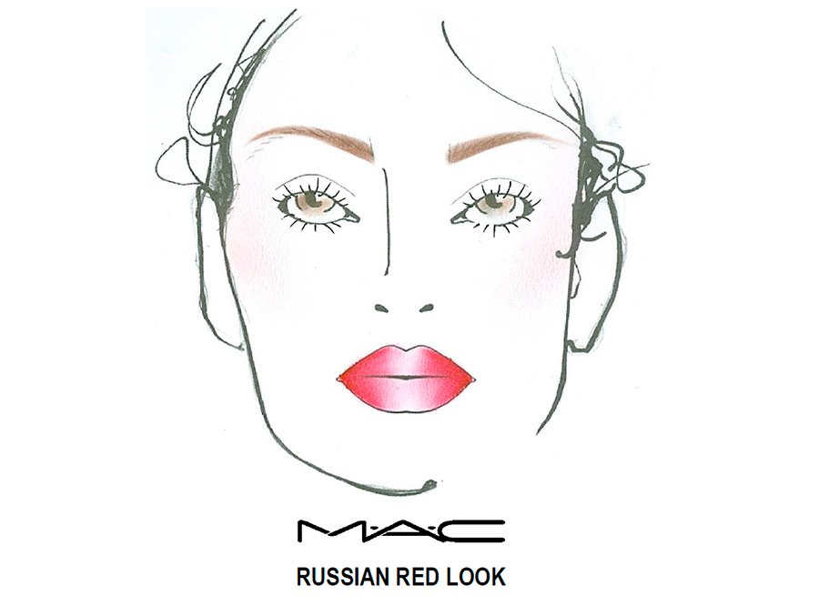 mac-russian-red-look