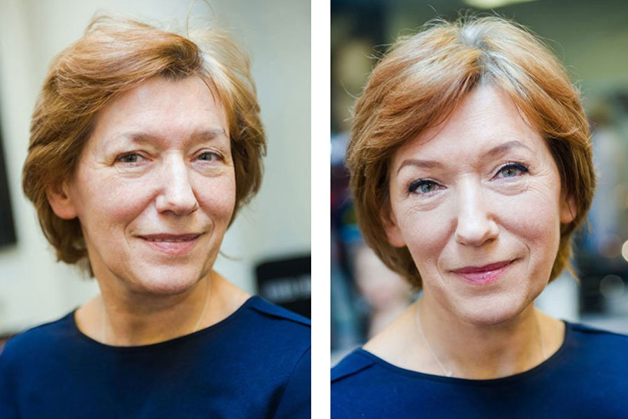 Antiage-Makeup---Heroine3---before-and-after-final