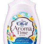Aroma_Time_Paradise_Breeze