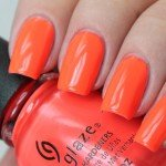 China Glaze Electric Nights Summer 2015-82603